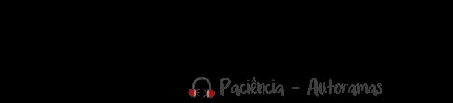 autoramas-paciencia