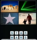 Solution movie Quiz niveau 19