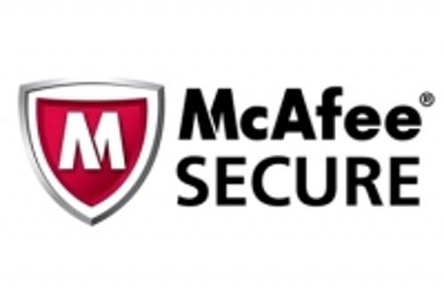 Mcafee Anti Virus Latest Version 11 0 Free Download