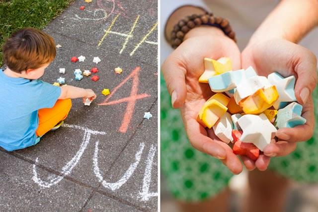 Chalks Kids