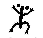 Creative Crafting!: My logo