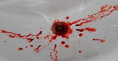 Sangrado en el semen