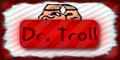 doutor-troll-parceiro