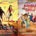 Film Bioskop Tayang 16-17 April 2014