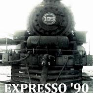 Explesso 90