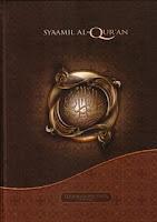 Al-quran dan Hadist
