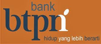 info-lowongan-kerja-bumn-bank-btpn-2014