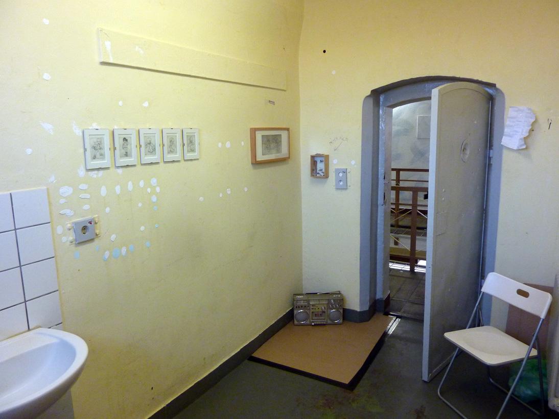 Moh176 blog jva d sseldorf zelle 15 - Badezimmer ausstellung dusseldorf ...