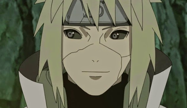 Naruto Shippuden 372 Subtitle Indonesia
