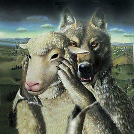 Wolf_Lamb.jpg