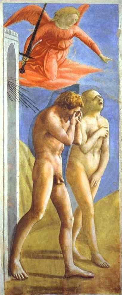 external image La+expulsi%C3%83%C2%B3n+del+para%C3%83%C2%ADso+de+Masaccio.jpg