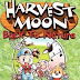 Harvest Moon Back to Nature Bahasa Indonesia for PC
