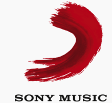 the big four in the music inustry electric and musical industries ltd sony music entertainment unive University project at sony music entertainment company placeholder image i am striving to work within the music industry utilizing various musical styles & influences to create a sonic remedy view profile.