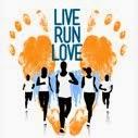 IMU Chariofare Run 2014