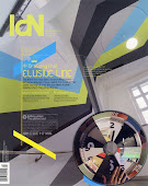 IdN v19n3: The Line Issue