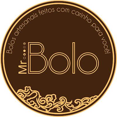 MISTER BOLO CAJUPIRANGA - PARNAMIRIM/RN