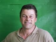 Year 6B Mr Leatt