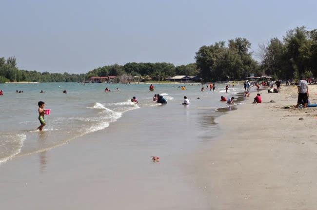 Image result for Bagan Lalang