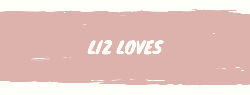 Liz Loves