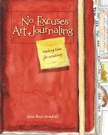 Gina Rossi Armfeld's Book