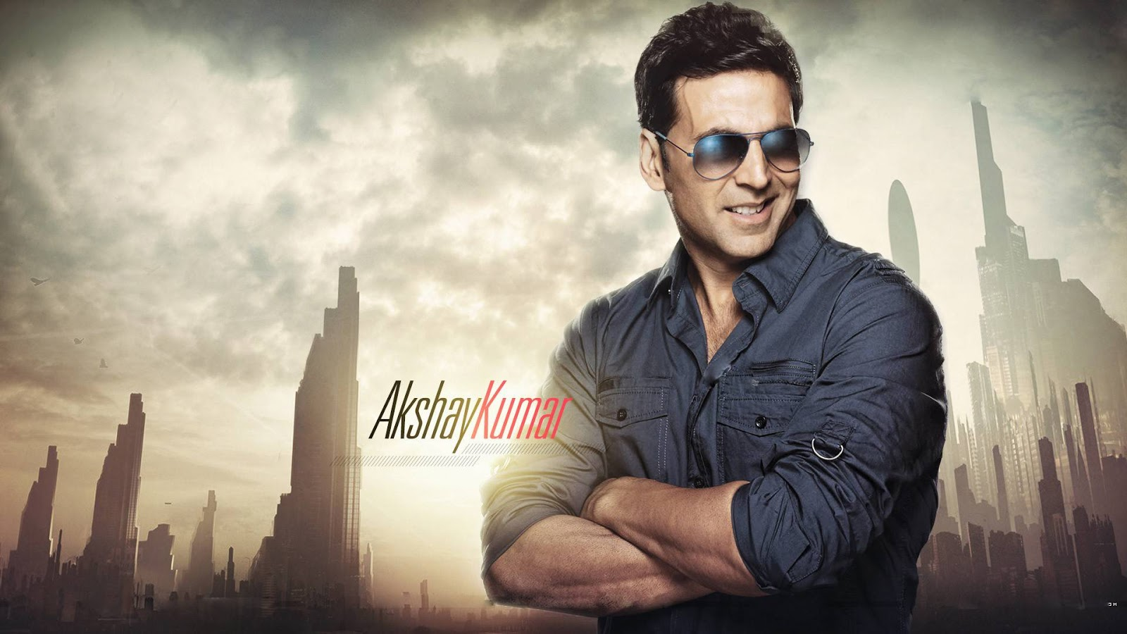 Akshay kumar hd photos Sunny Leone HD Wallpapers Sunny Leones Photo Full Size