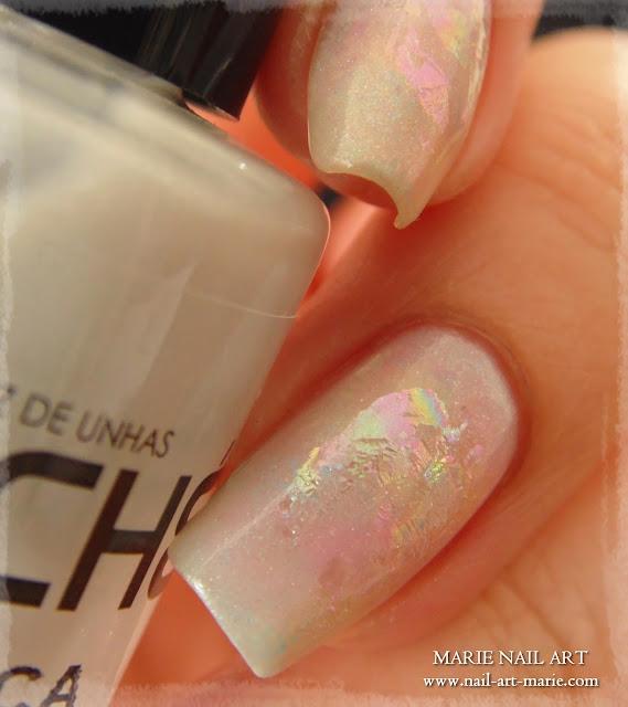 Opal Nail Art3