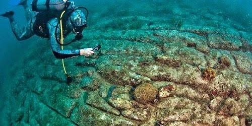 croacia antigua civilización