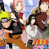 Naruto Shippuden Episode 268 Youtube