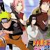 Naruto Shippuden Episode 268 Youtube