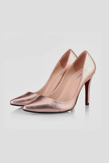http://www.persunmall.com/p/honeygirl-classic-toe-pointed-pumps-p-22272.html?refer_id=29695