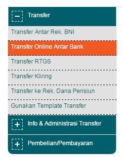 gambar internet banking
