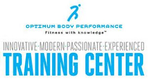 Optimun Body Performance