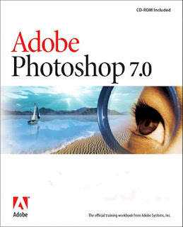 Adobe Photoshop 7.0 Free
