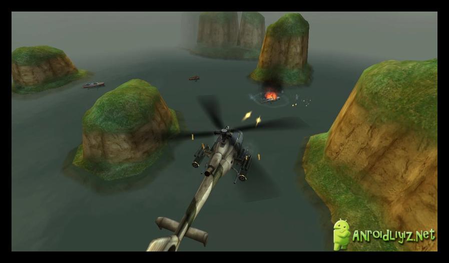 игры вертолеты полная версия поэтому