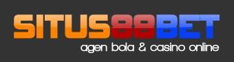 Logo Situs Situs88bet.com - BerbagiPrediksi.Blogspot.com