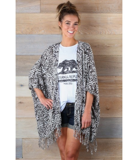 http://www.bohme.com/jackets-coats/kimonos/billabong-damask-print-wrap