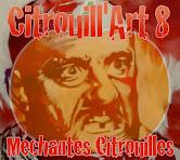 Partenaires financiers recherchés pour l'expo-concours Citrouill'Art 8