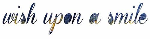 http://wishuponasmile.blogspot.co.uk/