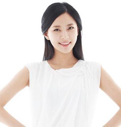 Artis Jung Ah Yool Meninggal