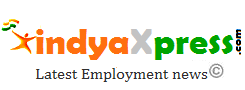 Jobs Recruitment in India Indyaxpress
