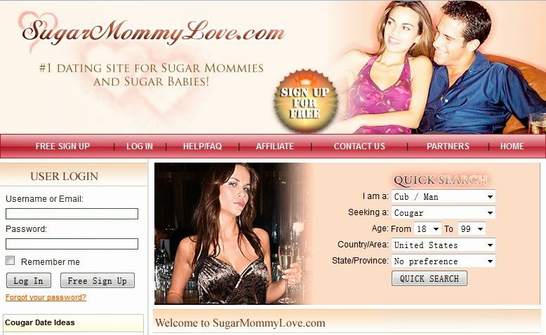 Latin women dating services