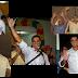 PREFEITO ALEX ROBEVAN DE SANTA MARIA MARIA DO CAMBUCÁ É O 2º MELHOR PREFEITO DE PERNAMBUCO!!!