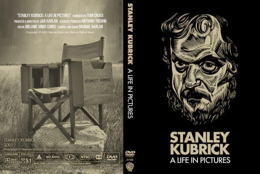 stanley kurbick essay Essays and criticism on stanley kubrick - kubrick, stanley (twentieth-century literary criticism.
