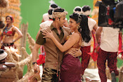 Srimanthudu movie photos-thumbnail-2