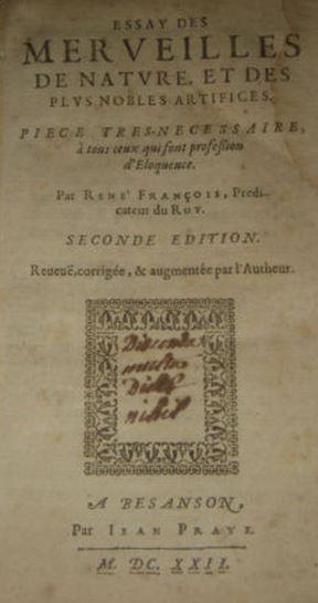 Cyrano De Bergerac (1950)   The Public Domain Review