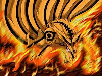 24 Jun 2012 Wallpaper Naruto