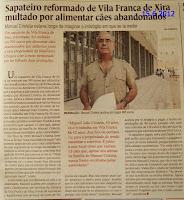 ricos em portugal impunes