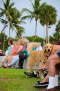 Islamorada Florida Keys, Pops-in-the-Park Concert