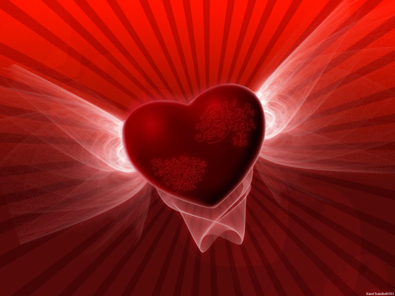 http://1.bp.blogspot.com/-ukveWFEdxEo/TViEx8raNBI/AAAAAAAACcs/moXFa_mzCZQ/s1600/WallPaperCorazon.jpg