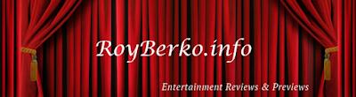 RoyBerko.info